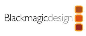 Location caméra BlackMagic design - Marseille, Cannes, Nice, Monaco